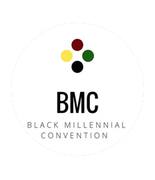 Black Millennial Convention | Black Millennial Convention